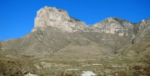 01guadalupemountains01